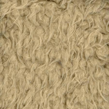 Sand Llama Cuddle Solid 10-12yd pcs
