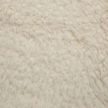 Shannon Ivory Llama Cuddle 58/60