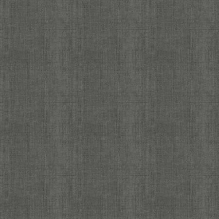 Dark Gray Linen