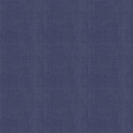 Linen Color NAVY 55% linen and 45% cotton blend.