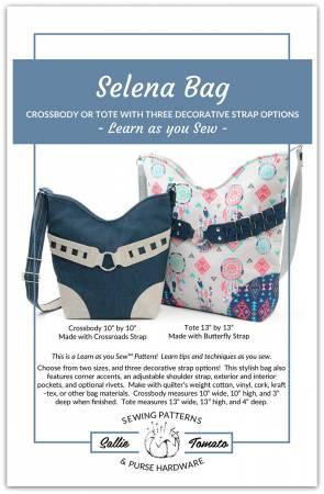 Selena Bag