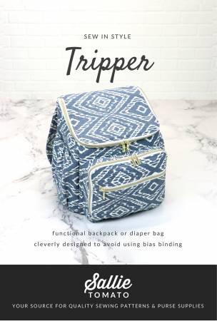 Tripper - Pattern