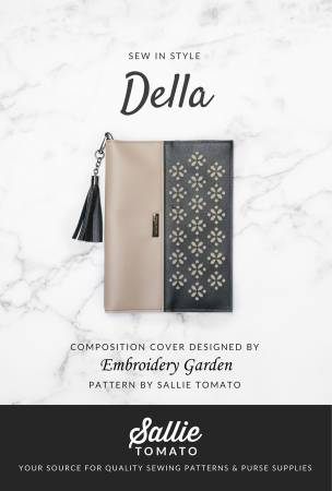 Della Pattern