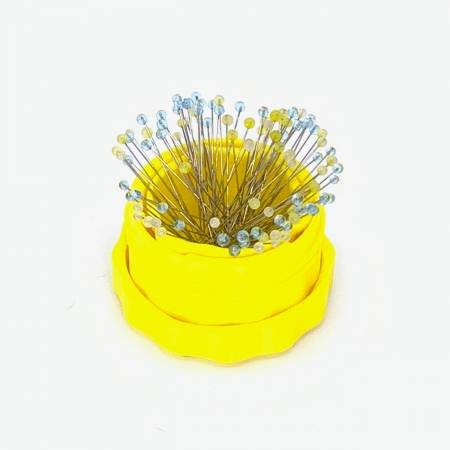 Magnetic Pin Cup Standard
