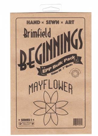 Mayflower EPP Bulk Pack