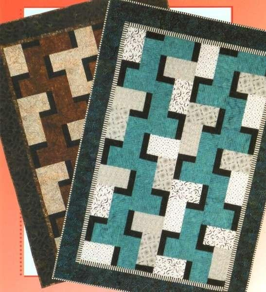 855419000499 Maple Island Quilts