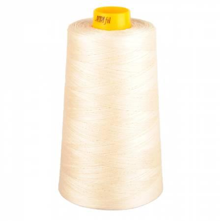 Aurifil 40/3 Longarm Thread 40wt #2000