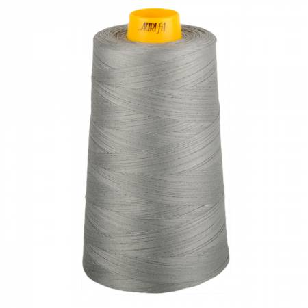 AURIFIL 40/3 Longarm Thread #2620