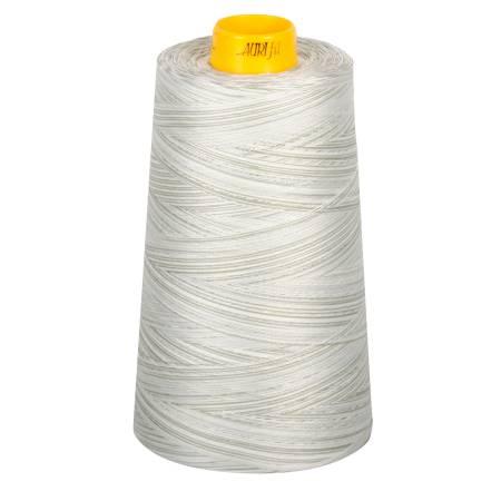 Ntn Mako Cotton 3-ply Longarm Thread