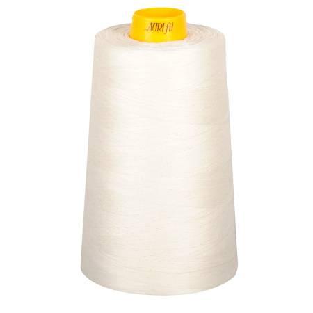 Aurifil 40/3 Longarm Thread #6722