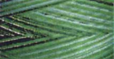 Swirls Maxi-Lock Polyester Serger Thread 50wt 3000yds Variegated Mint Julep