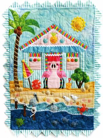 Flamingo Cove - MLFC