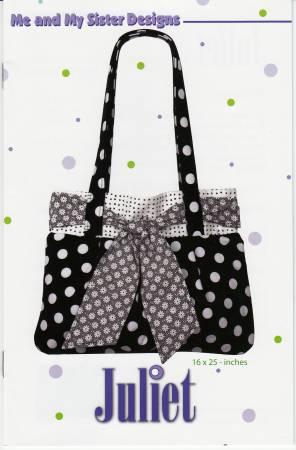 Juliet Bag