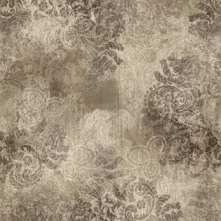 Vintage Farmhouse MRD10 642 Sepia