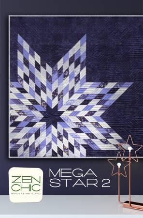 Mega Star 2