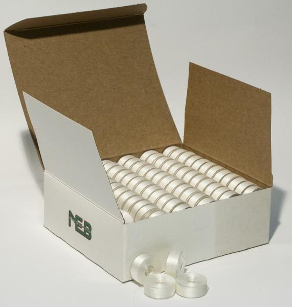 Nebs Bobbins - Box 144