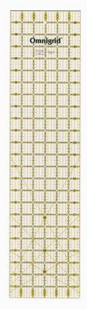 Omnigrid Ruler 6in x 24in