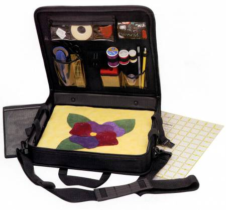 Quilters Travel Case
