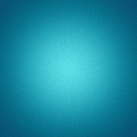 Supernova Digital Panel, Turquoise