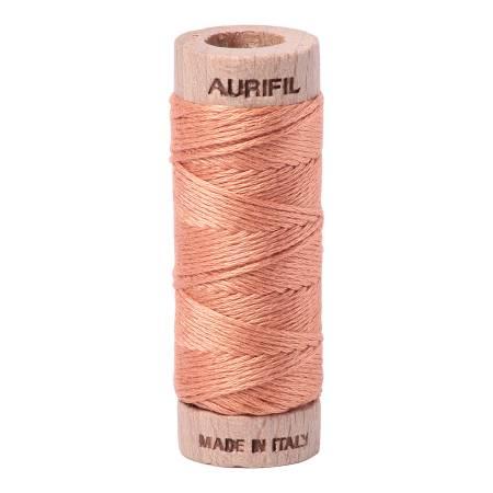 Aurifloss Peach