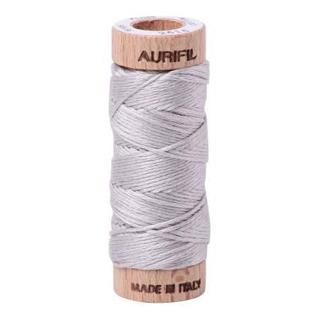 Aurifloss Aluminum