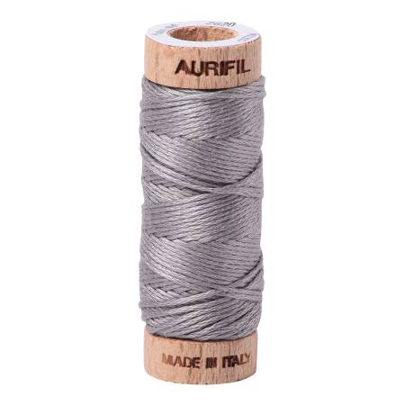 Aurifloss Stainless Steel