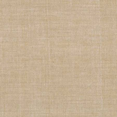Peppered Cotton Flax Shot Cotton Solid