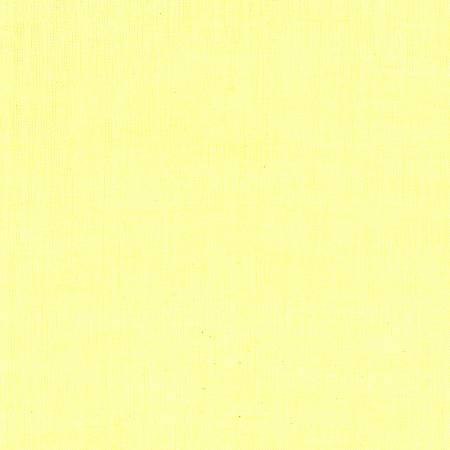 FQ Lemon Ice Shot Cotton Solid Yarn Dye