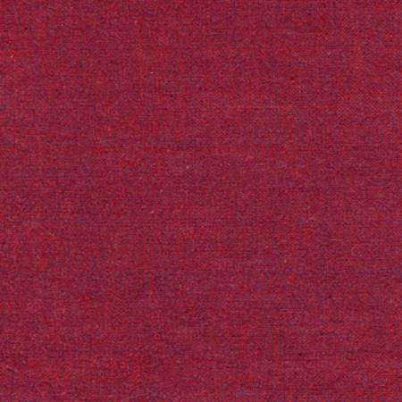 Peppered Cottons/Garnet