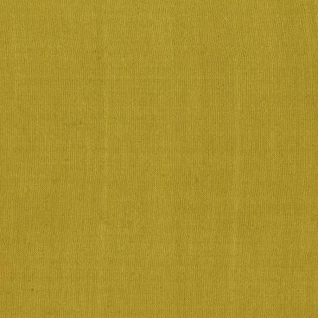 Gingko Gold Shot Cotton Solid