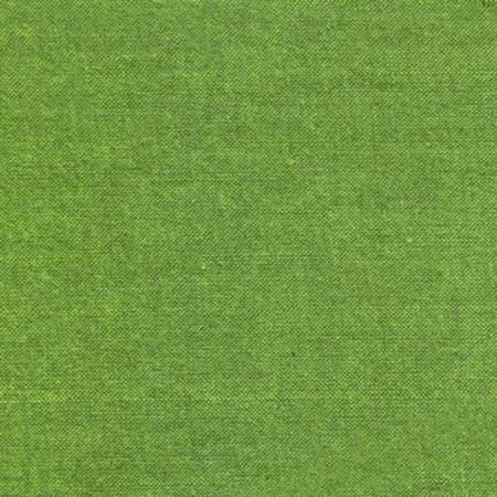 Peppered Cotton Emerald Shot Cotton Solid