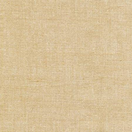 Peppered Cotton Sand Shot Cotton Solid
