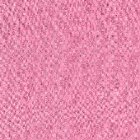 PEPPERED COTTONS CARNATION PINK