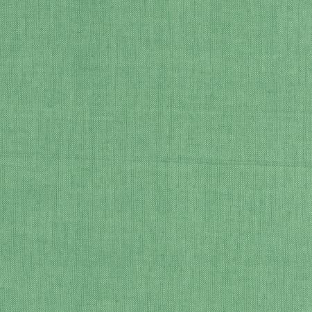 FQ Sage Shot Cotton Solid Yarn Dye