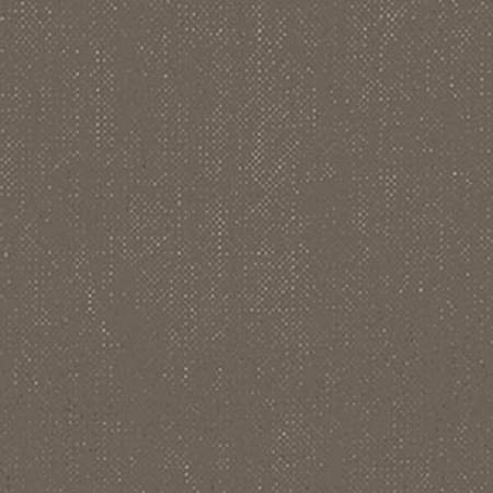 Studio E Peppered Cottons 110614-99 True Taupe Shot Cotton
