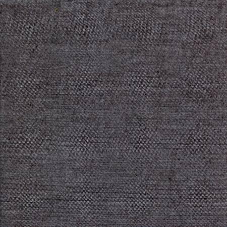 Studio E Fabrics Peppered Cotton 108in Wide Back Yarn Dye Charcoal Charcoal `