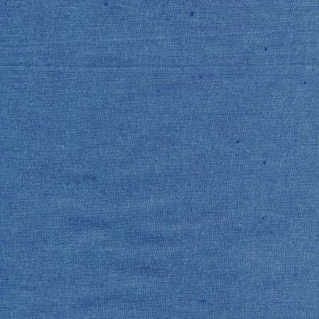 Blue Jay Peppered Cotton Wide Back, 108