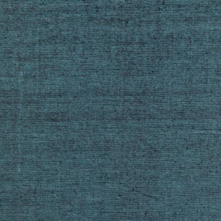 Peacock Yarn Dye 108in Wide Back