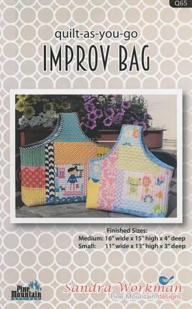 Improv Bag