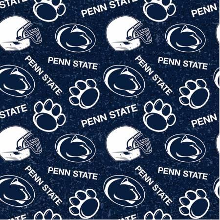 NCAA Penn State
