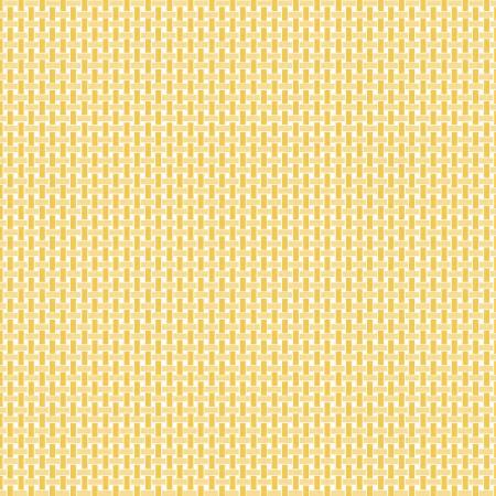 Egg Basket yellow