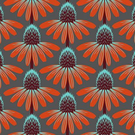 AMH - Berry Echinacea - Love Always