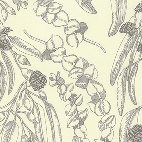 Eucalyptus - Gold