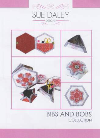 Bibs and Bobs Collection