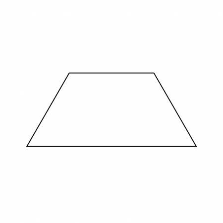 1-1/2in Half Hexagon Papers100 CT