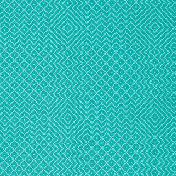 Mint Needlepoint