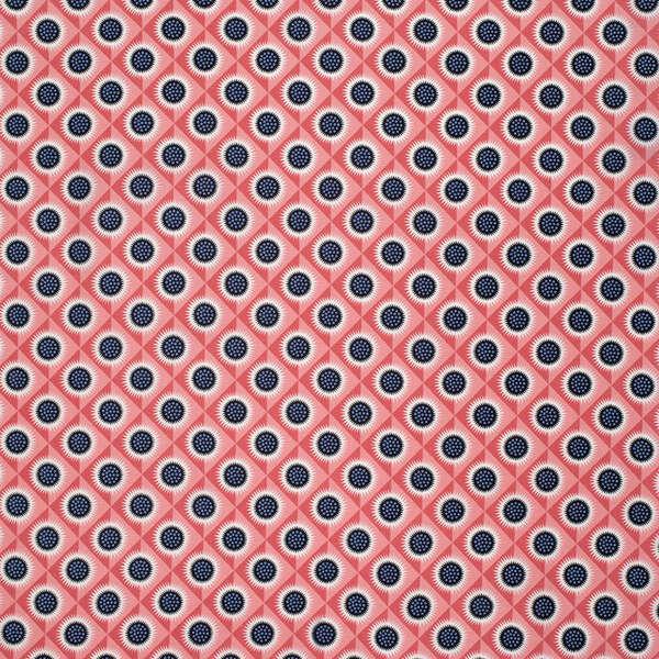 Charcoal Seed Matrix