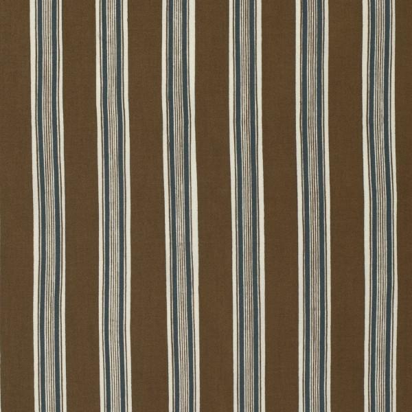 Tent Field Stripe