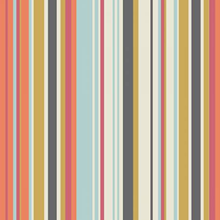 Dakari Brights Stripe