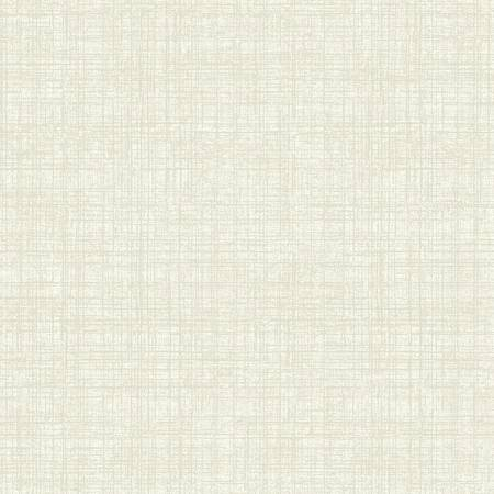 Taupe Texture